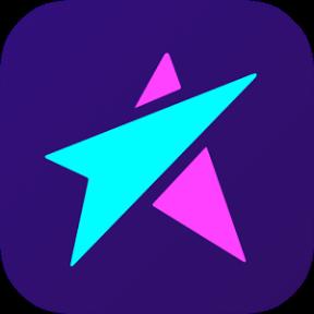 App of the Week: ASO Breakdown of Live me™ - yellowHEAD Blog