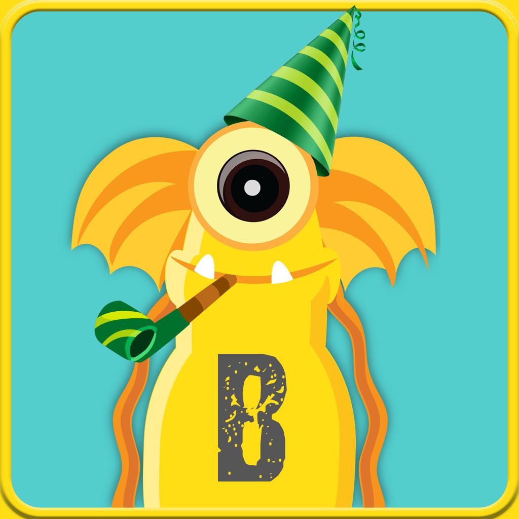 AB test - B