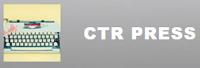CTR-press