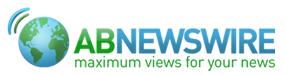 abnewswire-logo