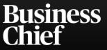 business_chief_logo