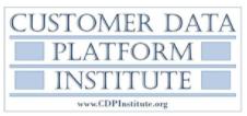cdpinstitute-logo