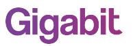 gigabit_logo