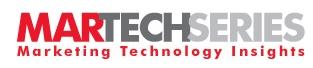 martechseries-logo