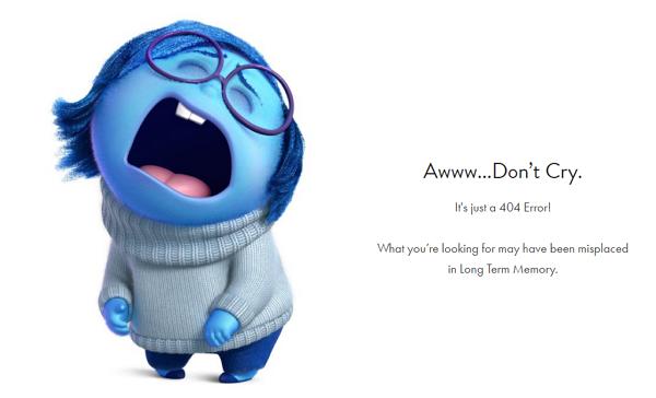 pixar-404