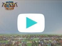 PGR_Video5.0