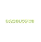 baglecode