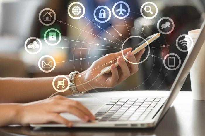 secure-internet-transaction