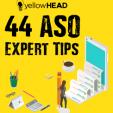 ASO tips_sm