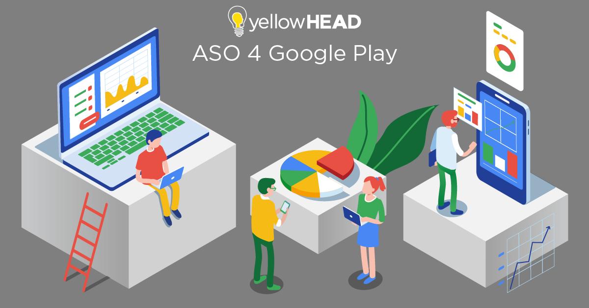 ASO Google Play Guide