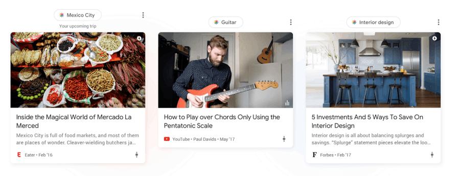 google-discover-content