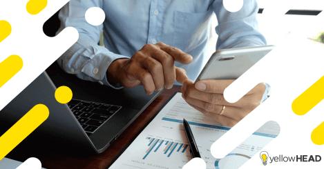 5 App Marketing & ASO Tips from APS Berlin