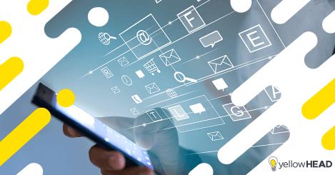 App in Focus – An App Store Optimization (ASO) Analysis – Strava