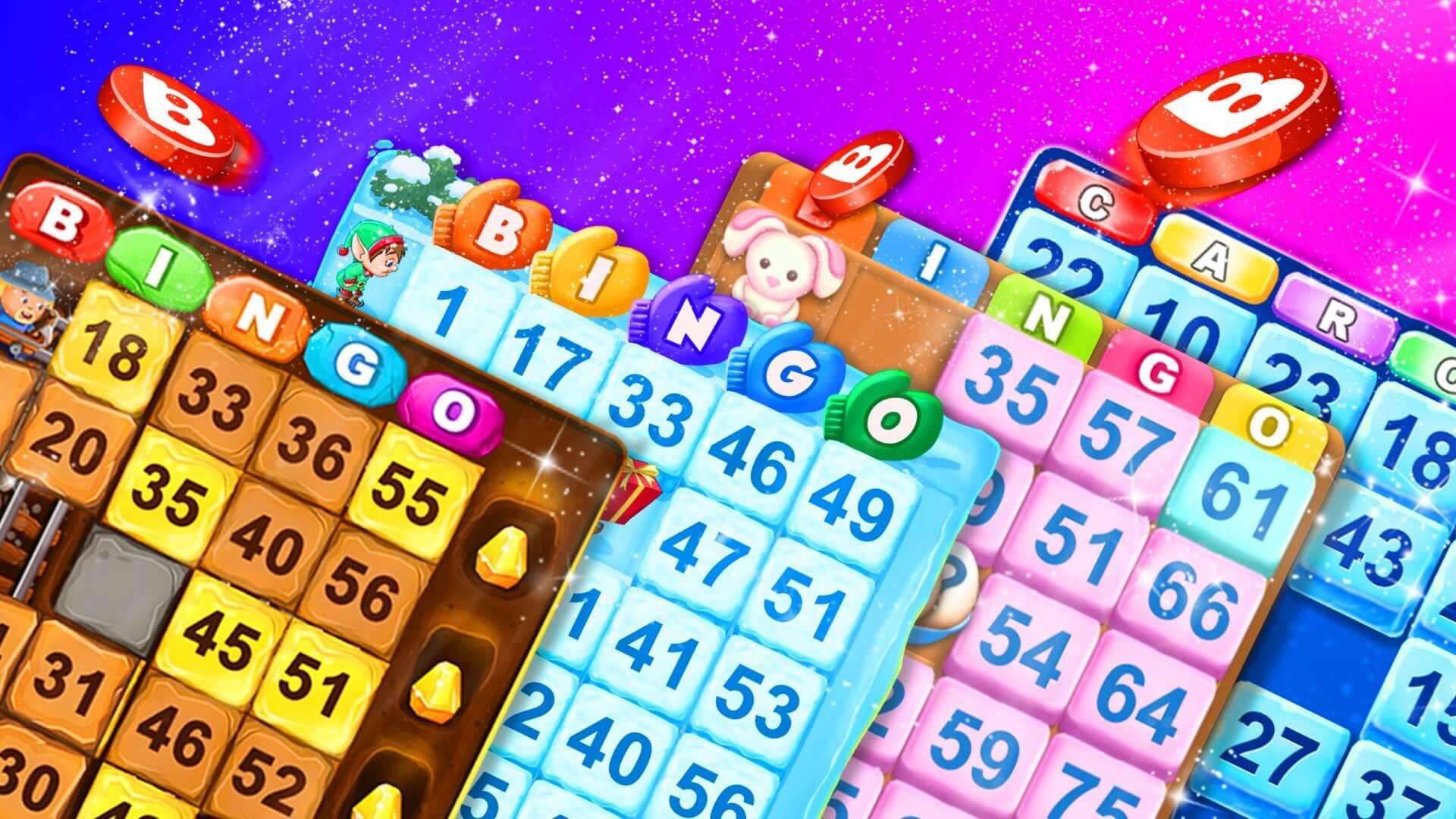Bingo! yellowHEAD's Creative Analysis Technology Helps GSN Increase Revenues