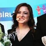 Cansu Turkay Sim
