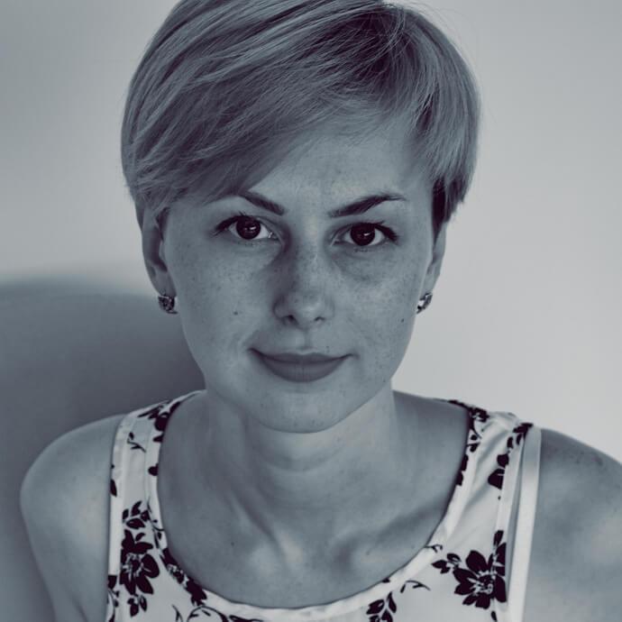 Diana Busko