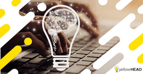 Google RankBrain – A Game Changer for SEOs?
