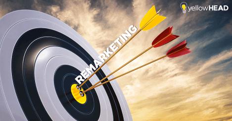 Case Study: SEO Traffic Brings 5X CVR Improvement in Google Remarketing