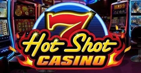yellowHEAD Helps Hot Shot Casino Win Big with Facebook's Lookalike Targeting