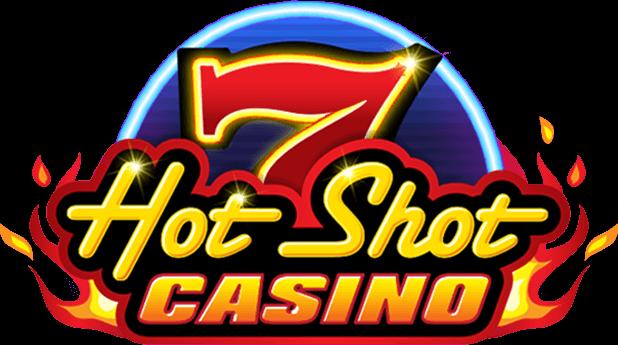 Lucky 88 slot game