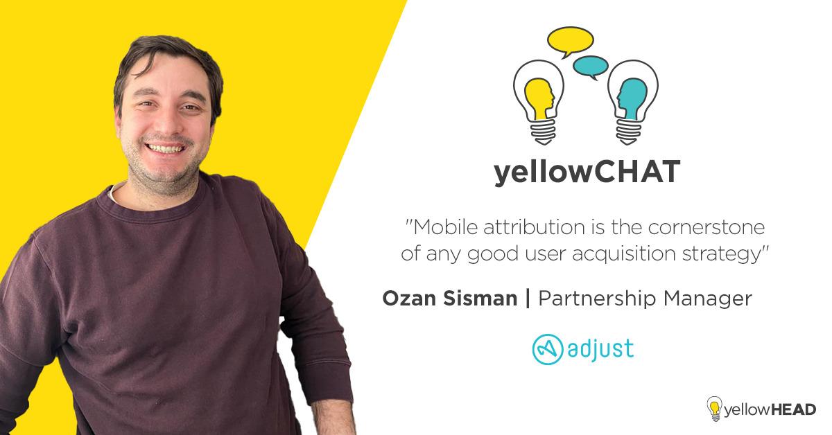 yellowCHAT_Adjust_Ozan Sisman
