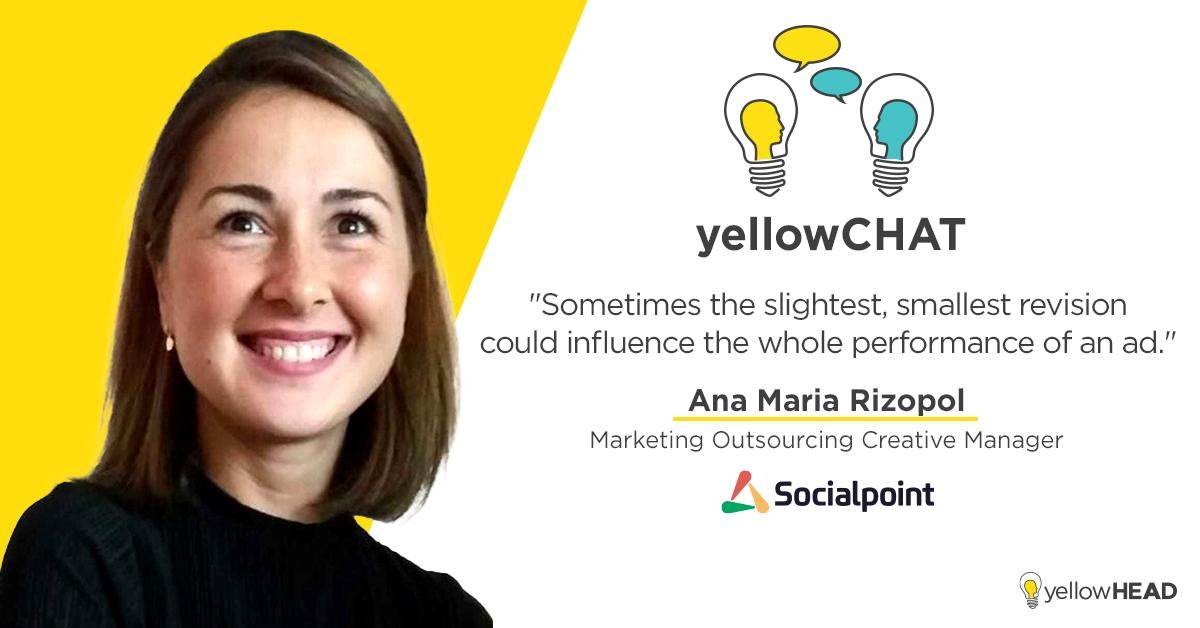 yellowCHAT_Ana_Social Point
