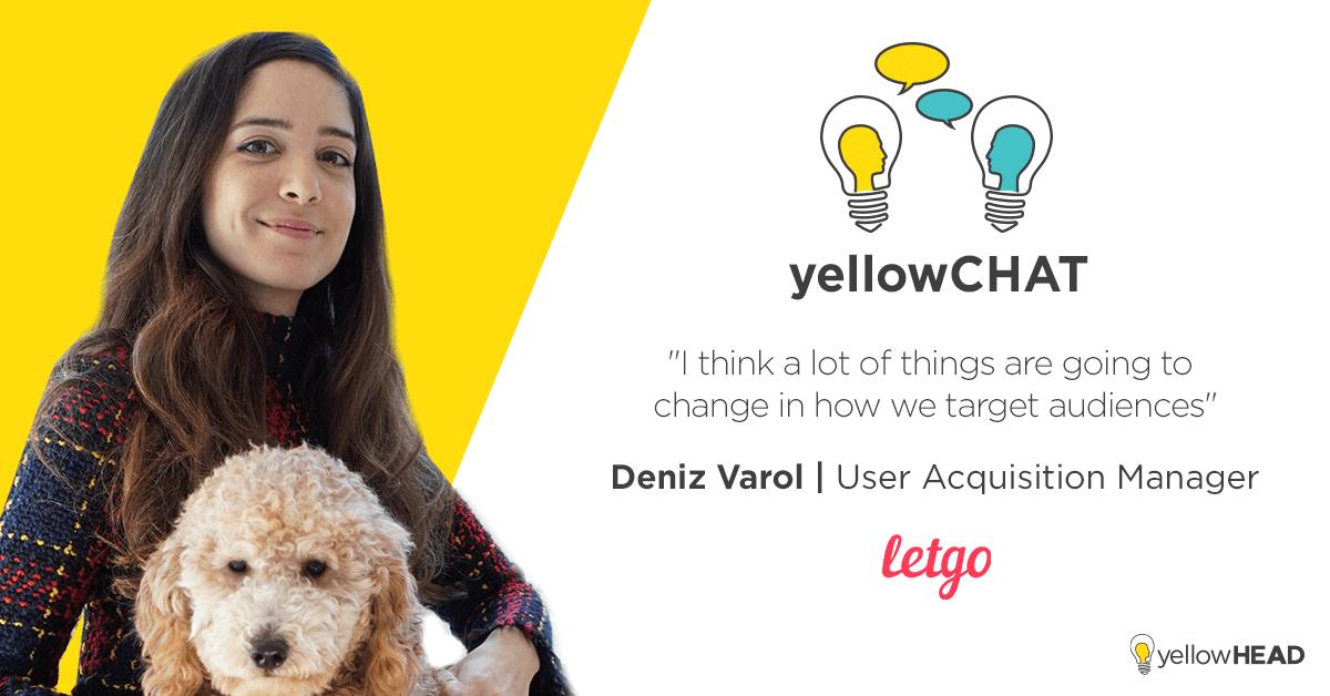 yellowCHAT_Deniz Varol_lego