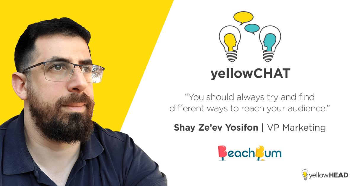 yellowCHAT_Shay_BeachBum