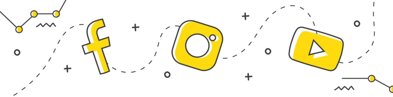 yellowHEAD-VideoAdvertising-types
