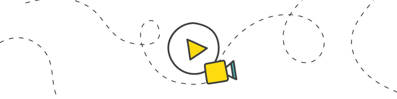 yellowHEAD-VideoAdvertising